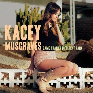 kacey musgraves same trailer different park